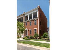 Property for sale at 12338 Dewhurst Avenue # 55Q, Ridge,  Virginia 23233