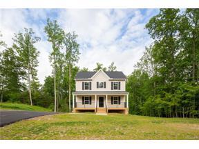 Property for sale at 11203 Garland Park Lane, Hanover,  Virginia 23069