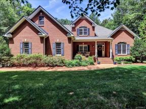 Property for sale at 2861 W Maple Grove Lane, Powhatan,  Virginia 23139