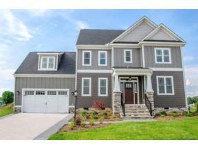 Property for sale at 8077 Castle Grove Drive, Mechanicsville,  Virginia 23111