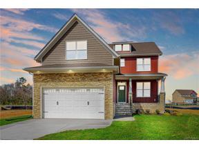 Property for sale at 8163 Saint Emilion Court, Mechanicsville,  Virginia 23116