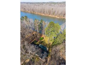 Property for sale at 4131 E Old Gun Road, Midlothian,  Virginia 23113