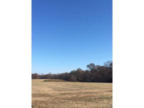 Property for sale at 00 Pole Green Road, Mechanicsville,  Virginia 23116