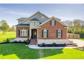Property for sale at 15105 Bradley Bridge Road, Chesterfield,  Virginia 23838