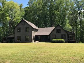Property for sale at 1328 Old Church Road,  Virginia 23111