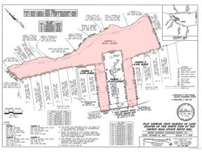 Property for sale at 00 Old Church Road, Mechanicsville,  Virginia 23111