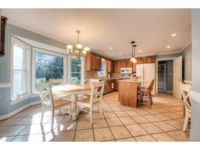Property for sale at 12011 Fox Mill Run Lane, Ashland,  Virginia 23005
