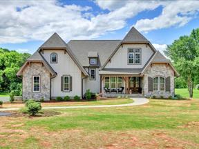 Property for sale at 1652 Huntington Woods Trail, Powhatan,  Virginia 23139