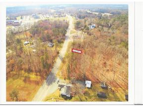 Property for sale at 13279 Hanover Courthouse Road, Hanover,  Virginia 23069