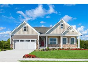 Property for sale at 13736 Bastian Drive, Chester,  Virginia 23836