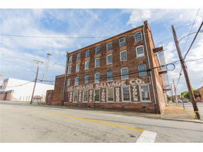 Property for sale at 125 N Market Street, Petersburg,  Virginia 23803