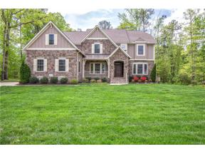 Property for sale at 12709 Westin Estates Drive, Glen Allen,  Virginia 23059