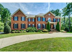 Property for sale at 5809 Grayley Court, Glen Allen,  Virginia 23059