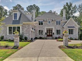 Property for sale at 2325 Cheverton Lane, Midlothian,  Virginia 23112