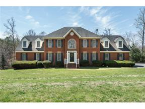 Property for sale at 8240 Cumberland Road, New Kent,  Virginia 23124
