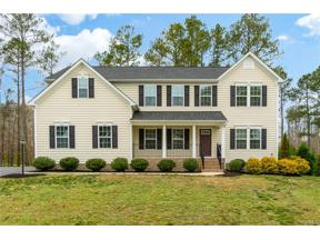 Property for sale at 5231 Beachmere Terrace, Chester,  Virginia 23831