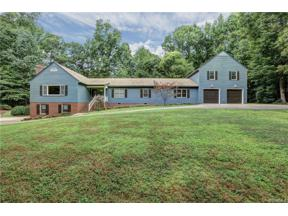 Property for sale at 9487 Cool Spring Road, Mechanicsville,  Virginia 23116