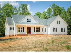 Property for sale at 2826 Maple Lake Circle, Powhatan,  Virginia 23139