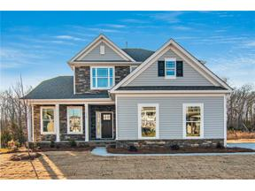 Property for sale at 13800 Litwack Cove Drive, Chester,  Virginia 23836