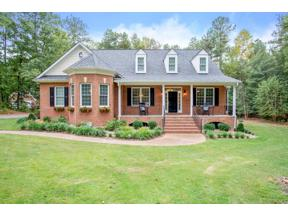 Property for sale at 11530 Woodland Pond, Chesterfield,  Virginia 23838
