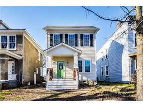 Property for sale at 1810 3rd Avenue, Richmond,  Virginia 23222