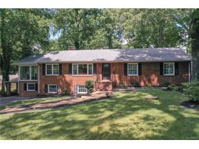 Property for sale at 4605 Downland Road,  Virginia 23234