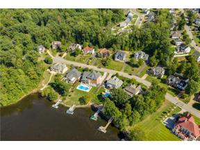 Property for sale at 14025 Southshore Road, Midlothian,  Virginia 23112