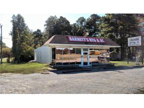 Property for sale at 3445 Anderson Highway, Powhatan,  Virginia 23139