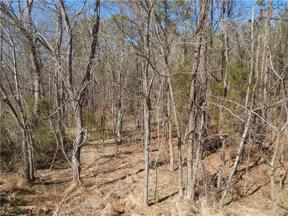 Property for sale at 000 Poplar Forest Dr., Powhatan,  Virginia 23139