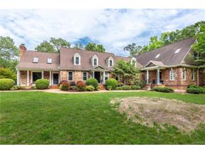 Property for sale at 4328 Three Bridge Road, Powhatan,  Virginia 23139