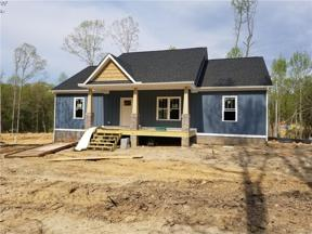Property for sale at 2784 Hadensville Fife Road, Goochland,  Virginia 23063