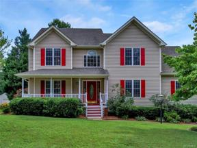 Property for sale at 5133 Lippingham Lane,  Virginia 23831