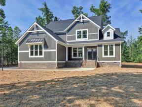 Property for sale at 9113 Officer Lane, Ashland,  Virginia 23005