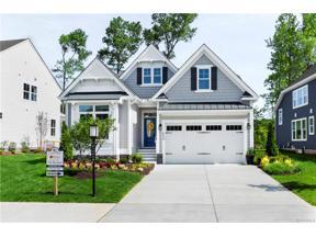 Property for sale at 10818 Porter Park Lane, Glen Allen,  Virginia 23059