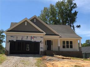 Property for sale at 9317 Stingray Point Ct, New Kent,  Virginia 23124