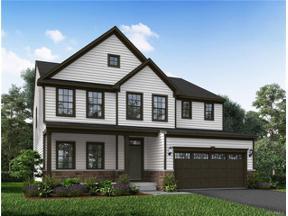 Property for sale at 4750 Hepler Ridge Way, Glen Allen,  Virginia 23059