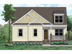 Property for sale at 13980 Hungryjack Court, Ashland,  Virginia 23005