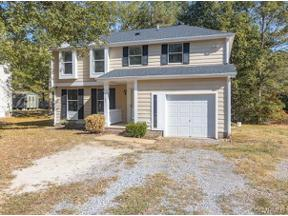 Property for sale at 3703 Heartside Place, Chesterfield,  Virginia 23832