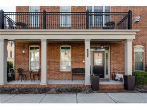 Property for sale at 3822 Duckling Walk # 3822, Glen Allen,  Virginia 23060