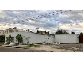 Property for sale at 704 Petersburg Portfolio Street, Petersburg,  Virginia 23803