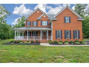Property for sale at 9365 Wild Honeysuckle Lane, Ashland,  Virginia 23005