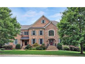 Property for sale at 16237 Maple Hall Drive, Midlothian,  Virginia 23113