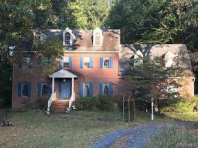 Property for sale at 3430 Brookland Manor Drive, Powhatan,  Virginia 23139