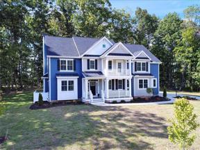 Property for sale at 16100 Garston Lane, Midlothian,  Virginia 23114