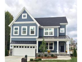 Property for sale at 10116 Merrittcroft Court, Mechanicsville,  Virginia 23116