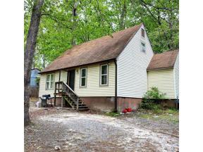 Property for sale at 4317 Bridgewood Road,  Virginia 23112
