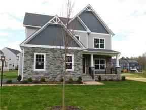 Property for sale at 12294 Kain Road, Glen Allen,  Virginia 23059