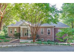 Property for sale at 5 Spicer Road, Richmond,  Virginia 23226