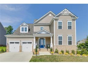 Property for sale at 5001 Stable Ridge Place, Glen Allen,  Virginia 23059