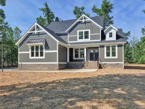 Property for sale at 9113 Officer Ln, Ashland,  Virginia 23005